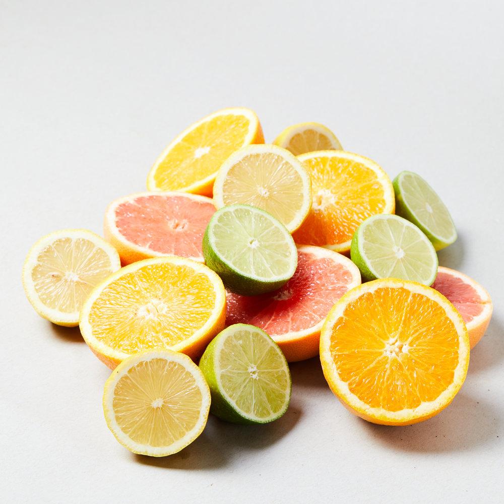 MK_Mixers_Ingredients_Citrus_021.jpg