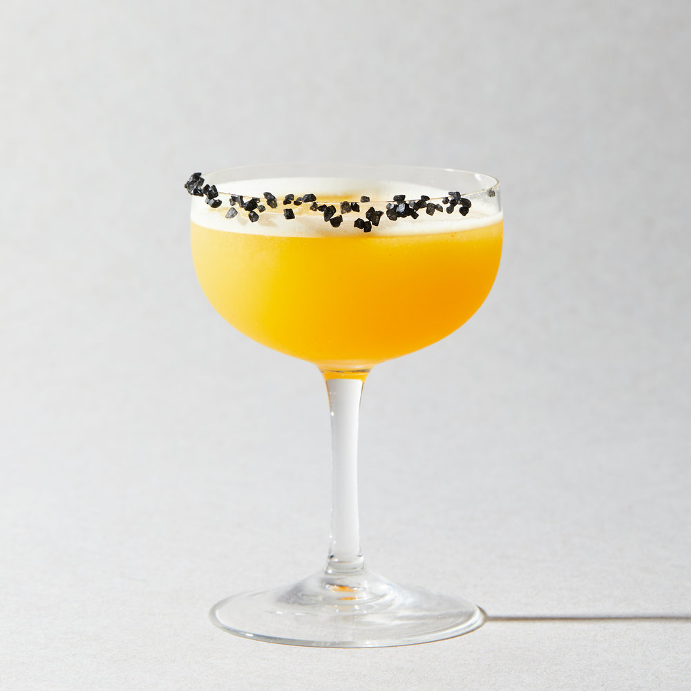 01_MK_Mixers_Cocktails_Grapefruit_Margarita_001.jpg