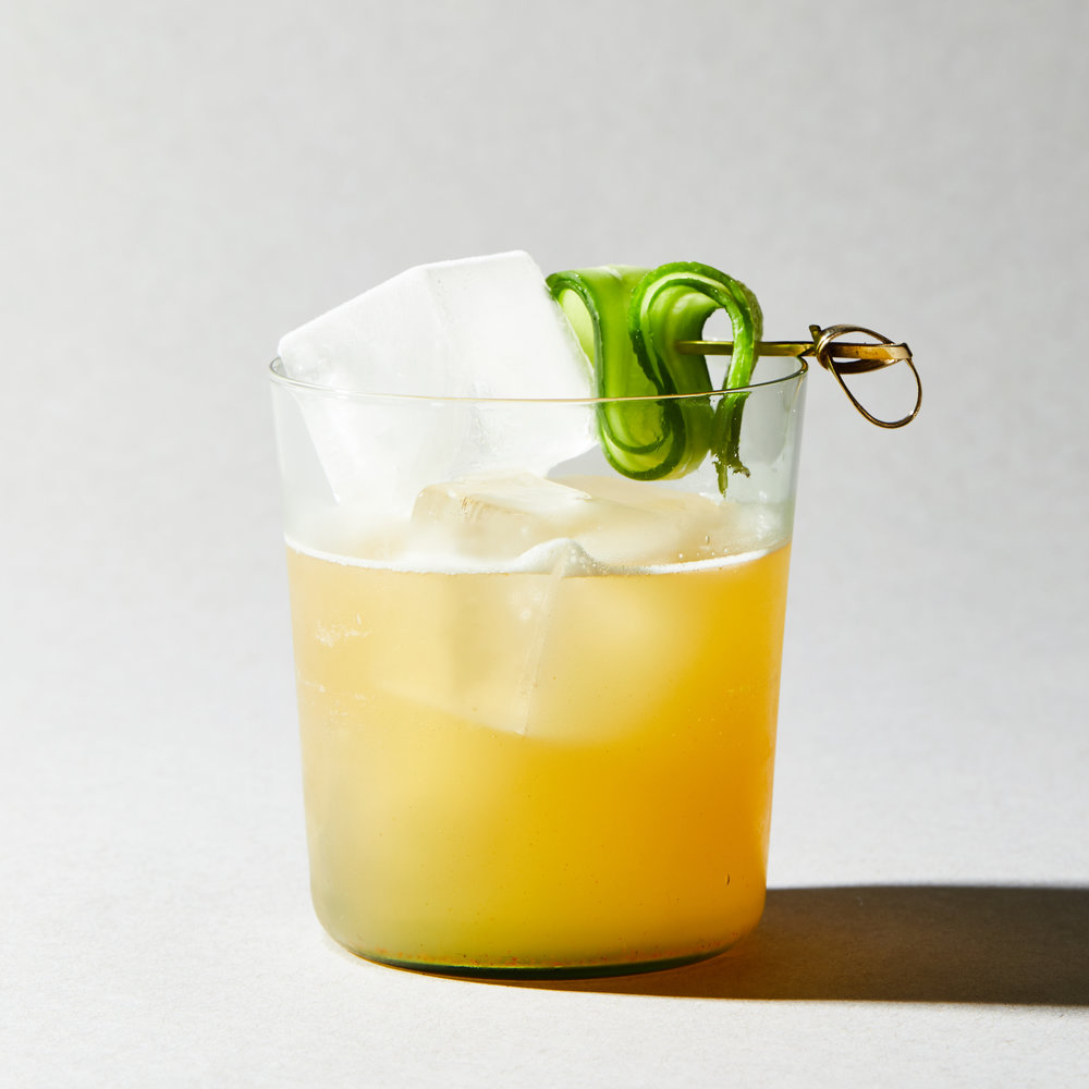 02_MK_Mixers_Cocktails_Cucumber_Margarita_006.jpg