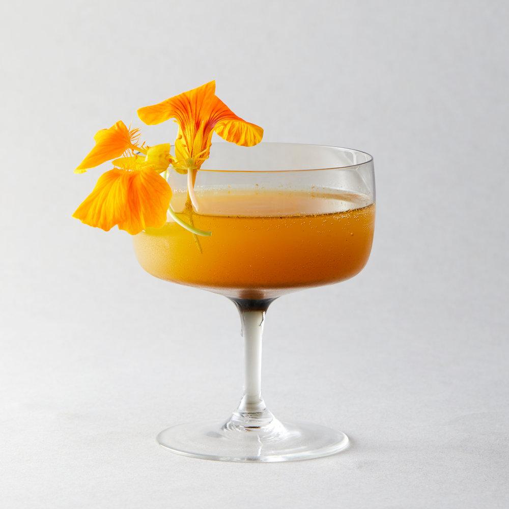 11_MK_Mixers_Cocktails_Tumeric_Tonic_007.jpg