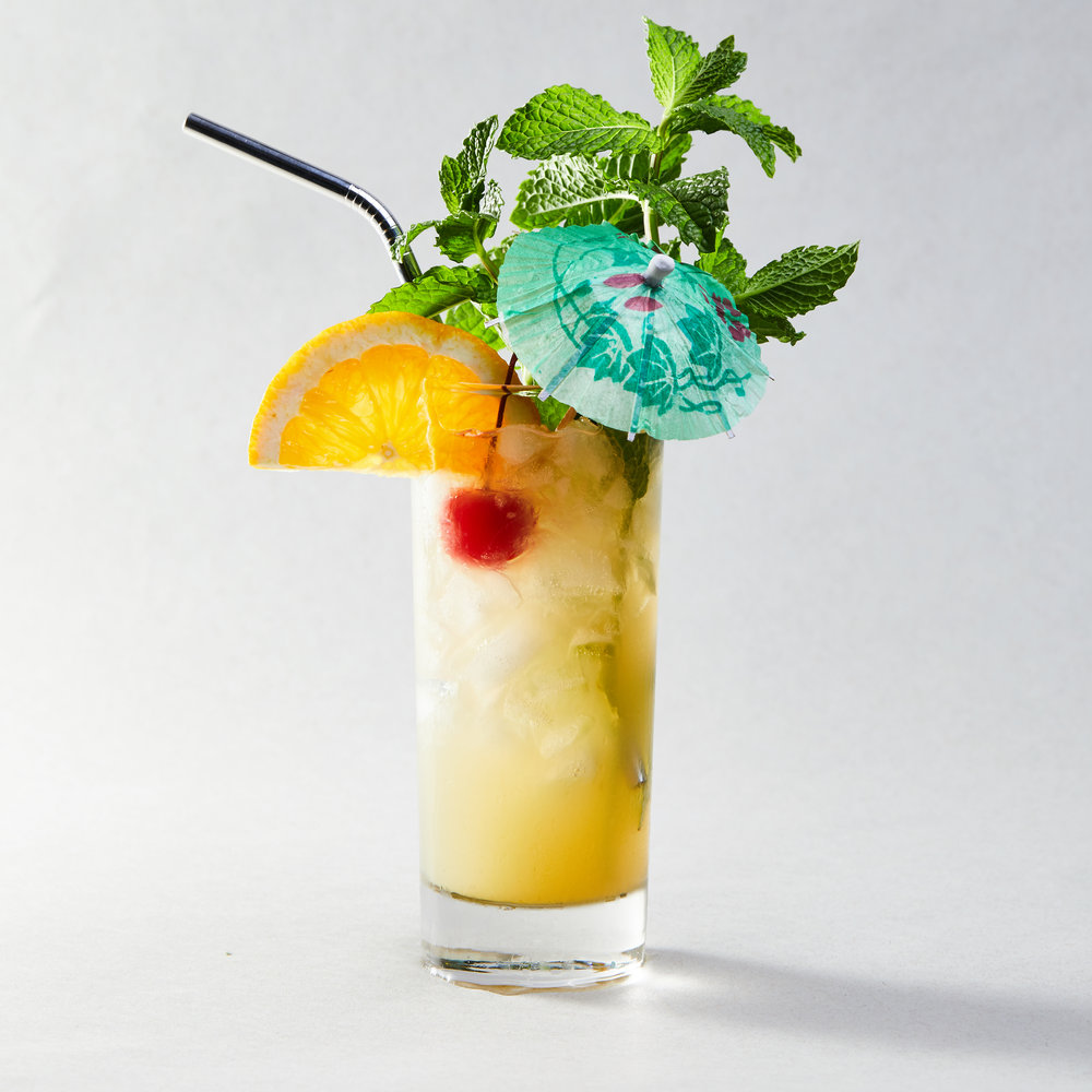 12_Mixers_Cocktails_Tiki_002.jpg
