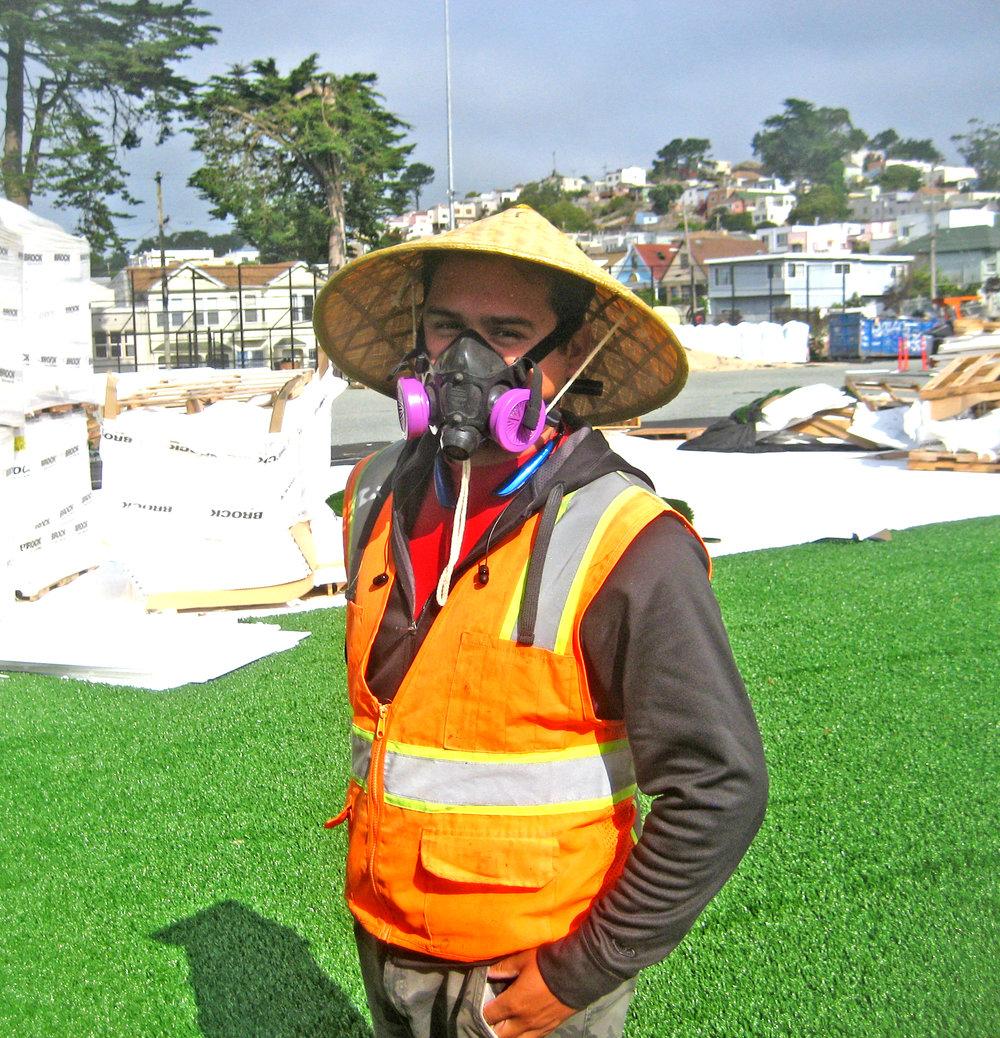 Styrene Butadiene protective masks  (still pics) (15).jpg