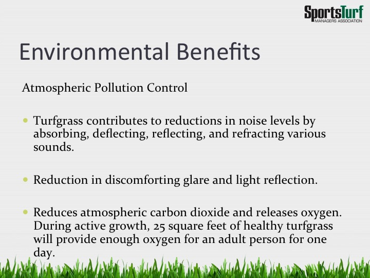 Environmental_Benefits_4.jpg
