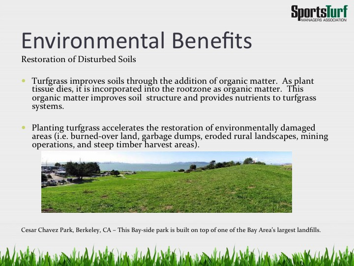 Environmental_Benefits_5.jpg