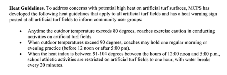 MCPS_Heat_Guidelines.png