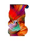 Gaby Hoey   Logo Design
