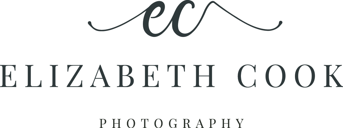Elizabeth Cook Photography