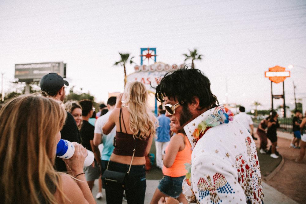 ECPhoto_Vegas_PalmSprings_6.jpg