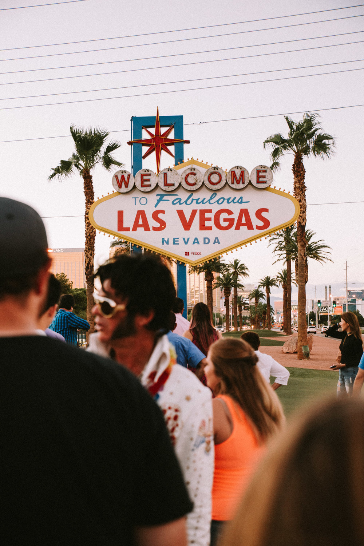 ECPhoto_Vegas_PalmSprings_5.jpg