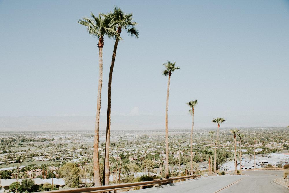 ECPhoto_Vegas_PalmSprings_30.jpg