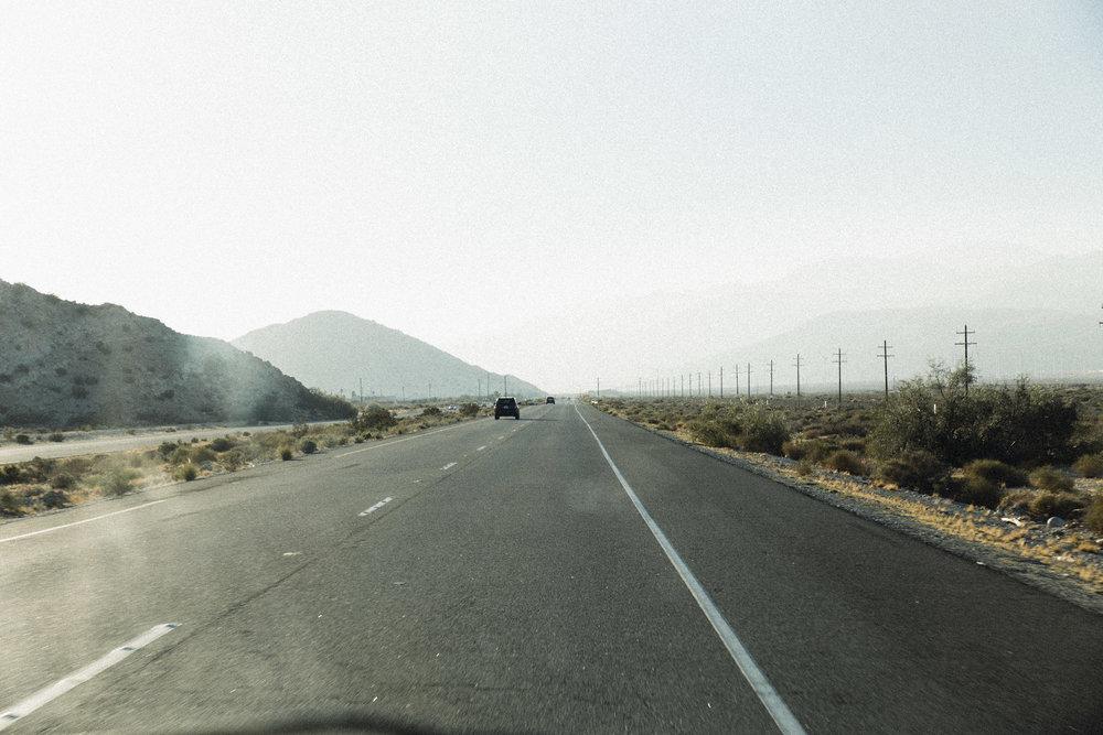 ECPhoto_Vegas_PalmSprings_33.jpg