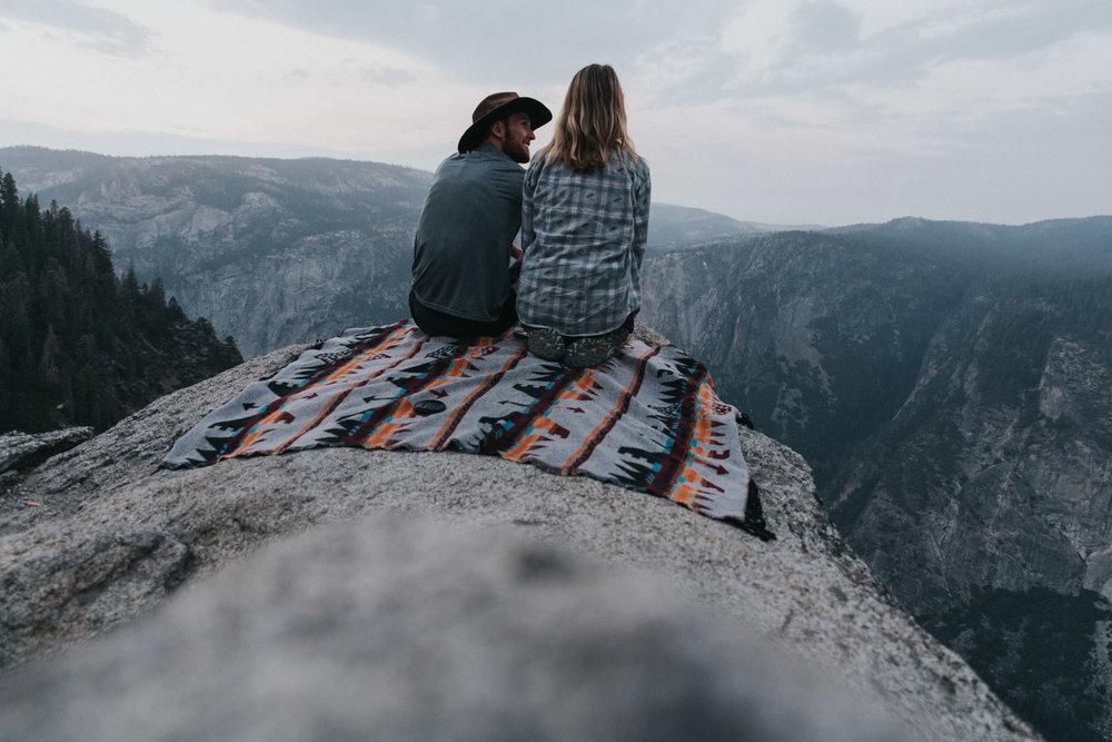 ECPhoto_Yosemite_59.jpg