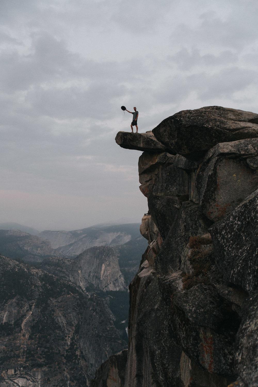ECPhoto_Yosemite_61.jpg