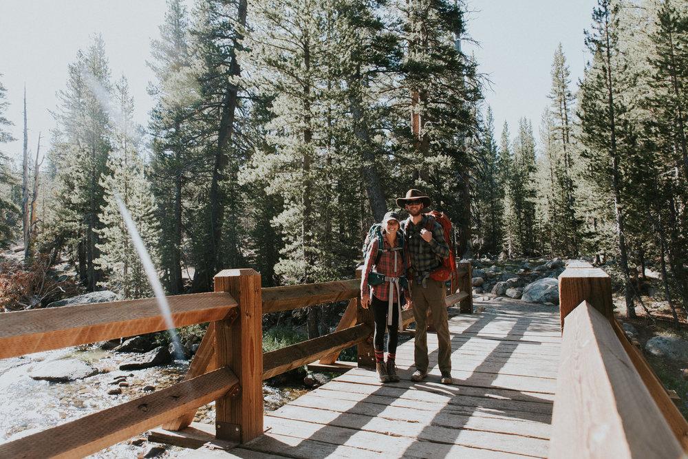 ECPhoto_Yosemite_65.jpg