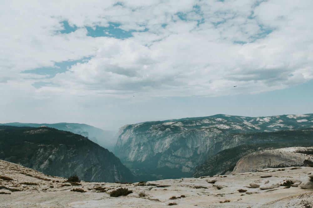 ECPhoto_Yosemite_124.jpg