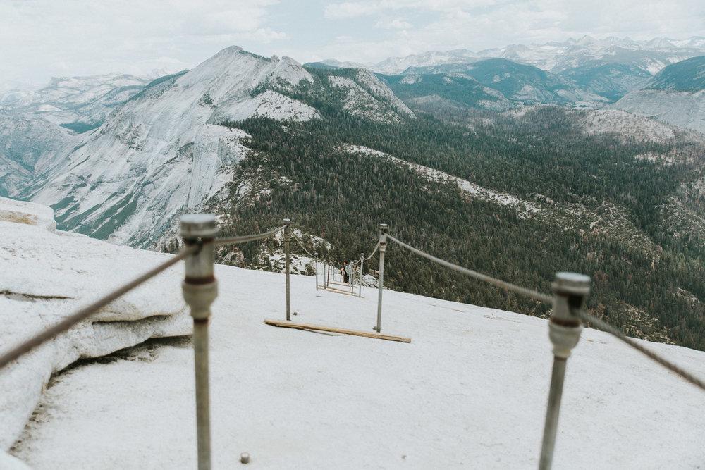 ECPhoto_Yosemite_126.jpg