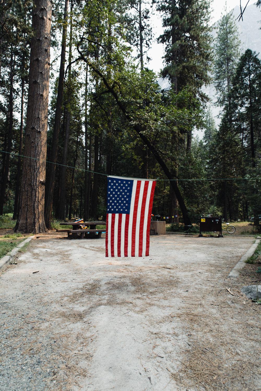 ECPhoto_Yosemite_8.jpg