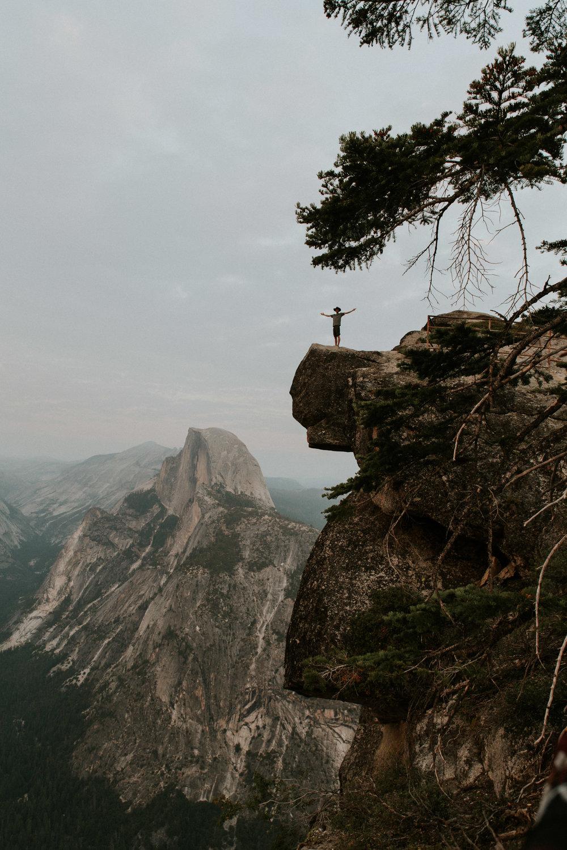 ECPhoto_Yosemite_36.jpg