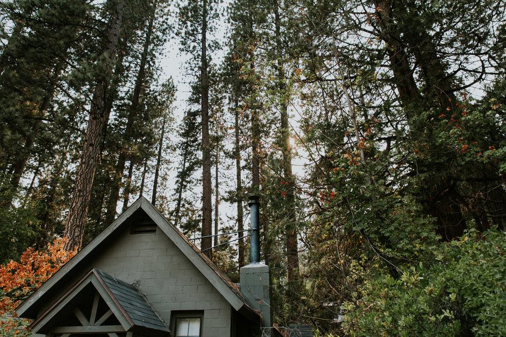 ECPhoto_Yosemite_18.jpg