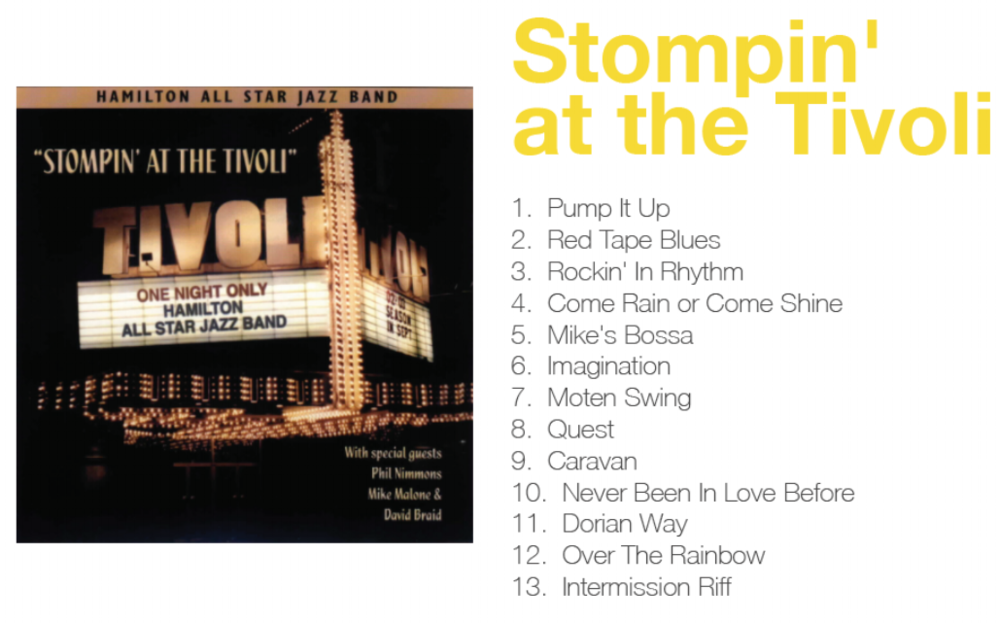 stompin at the tivoli.png
