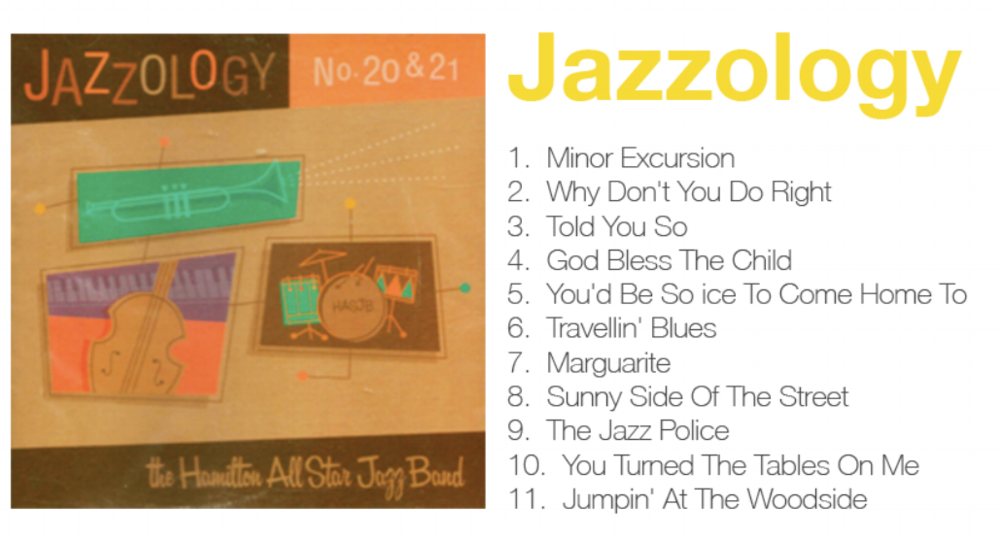 jazzology.png