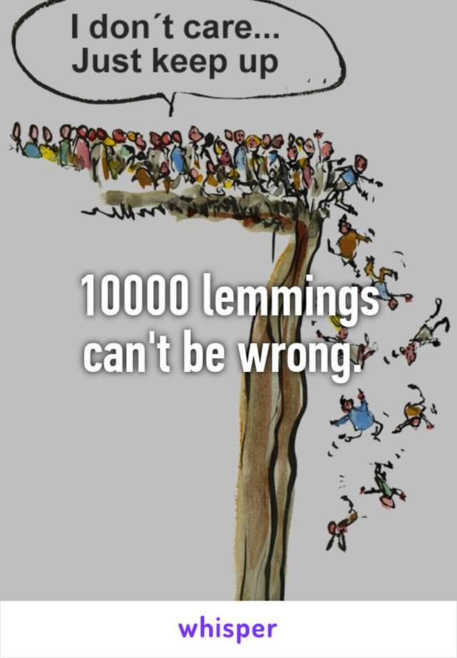 lemminge.jpg