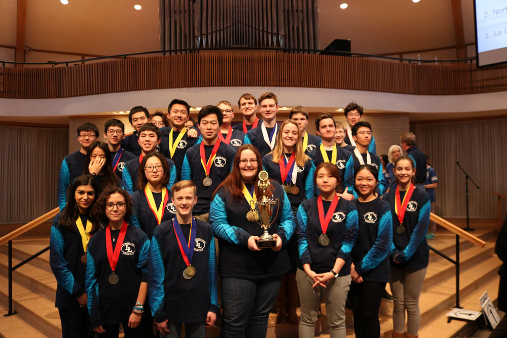 La-Lumiere-Science-Olympiad-Team-Places-First-in-Regionals-Advances-to-State_01.jpg