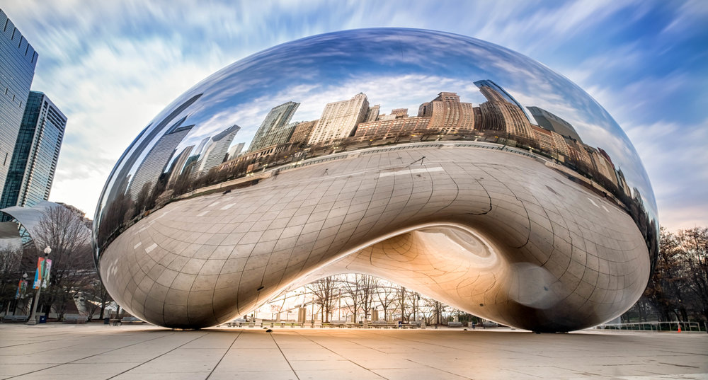the-bean-3-with-lens-flare-2.jpg