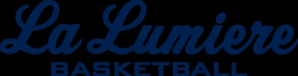 LaLu_Cursive_Basketball_Navy.png
