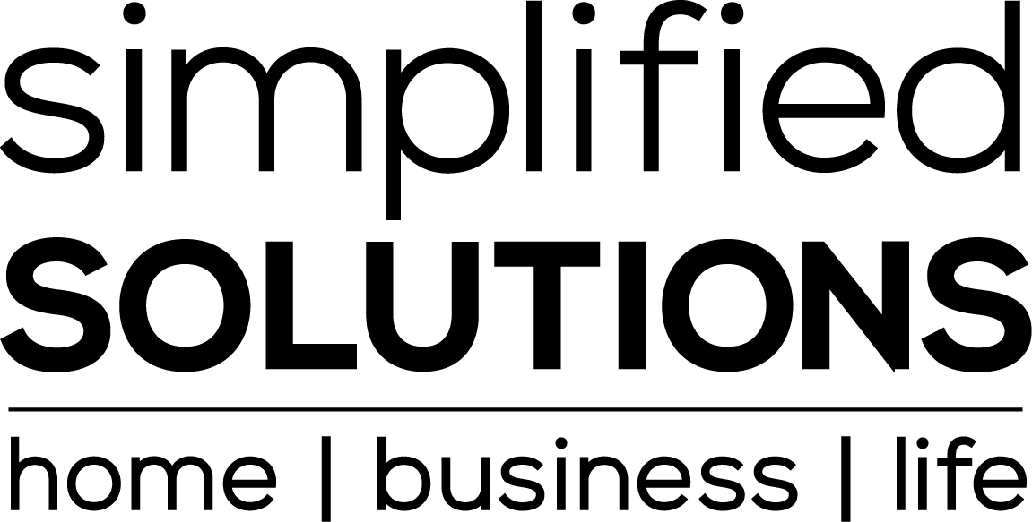 Simplified Solutions