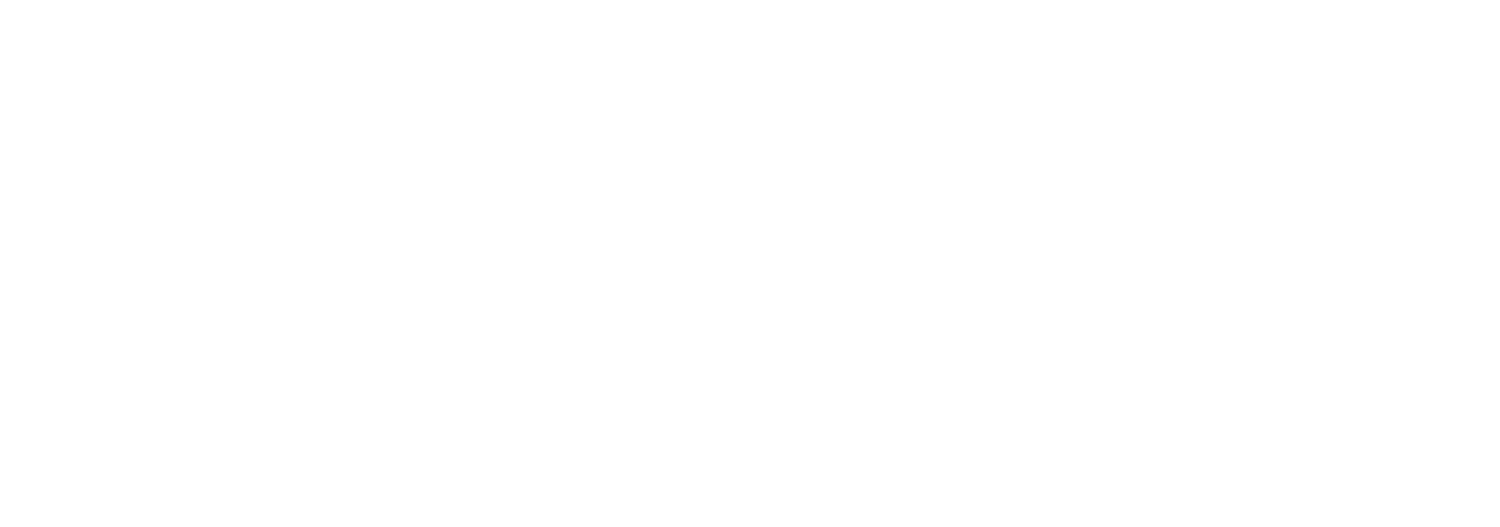 Grace City Leadership Institute