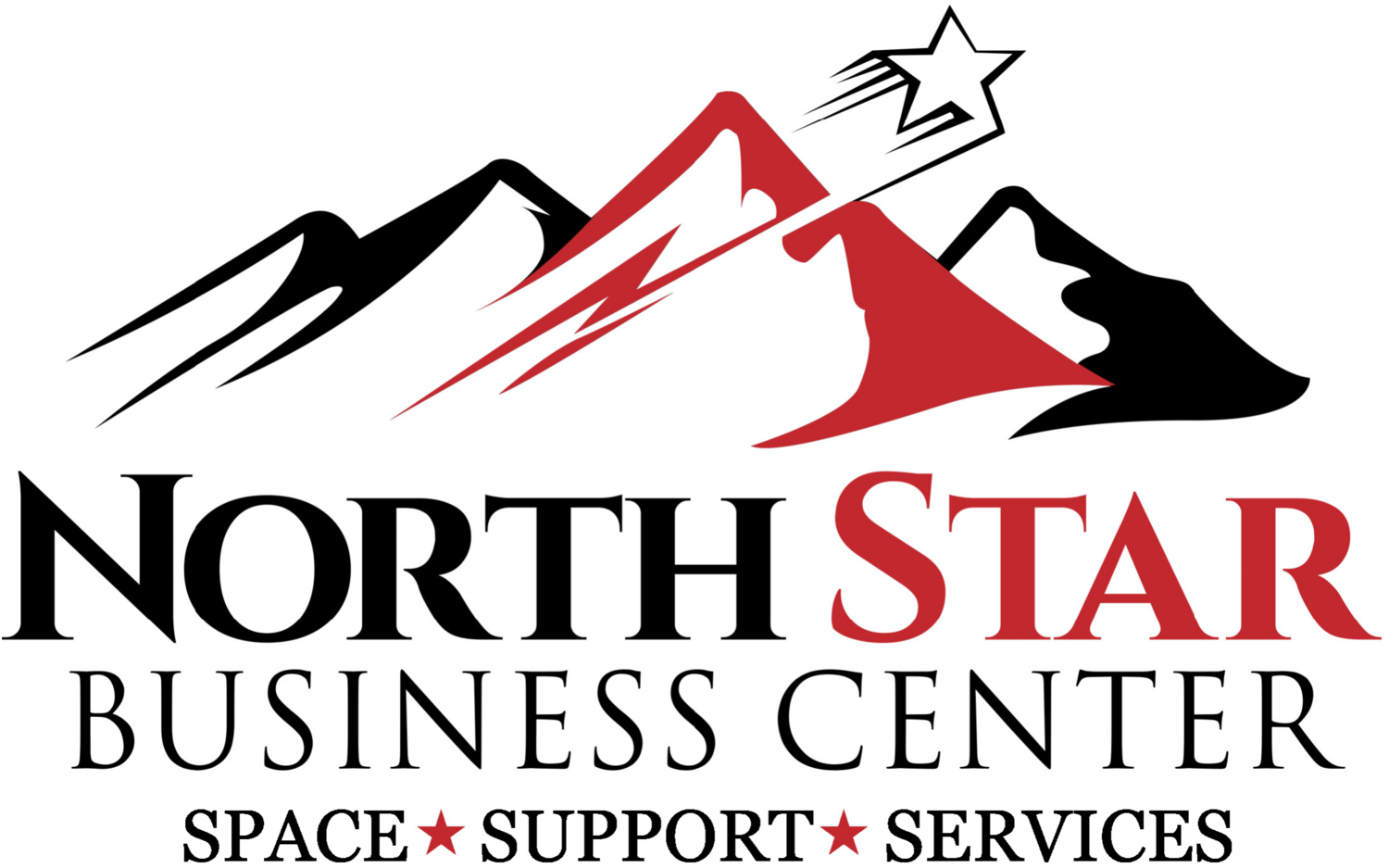 North Star Business Center