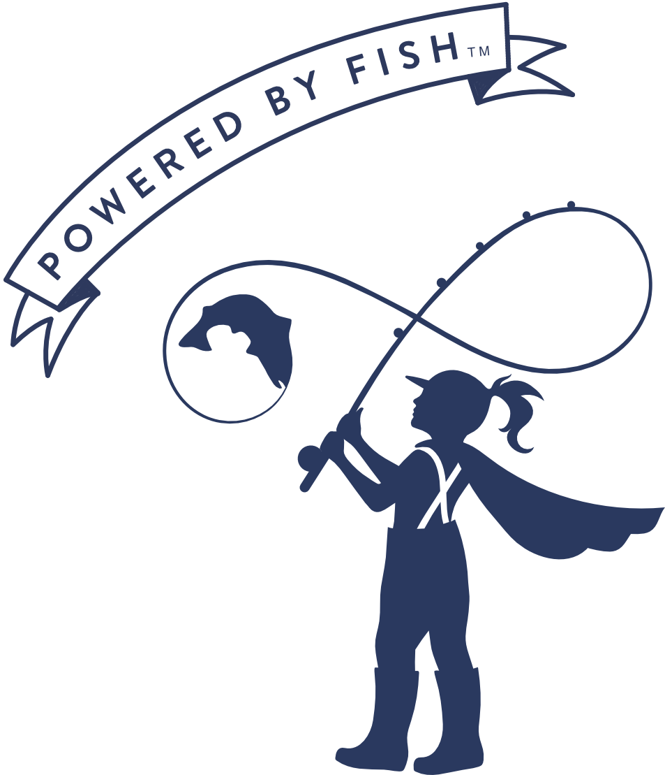 powered by fish banner logo.png