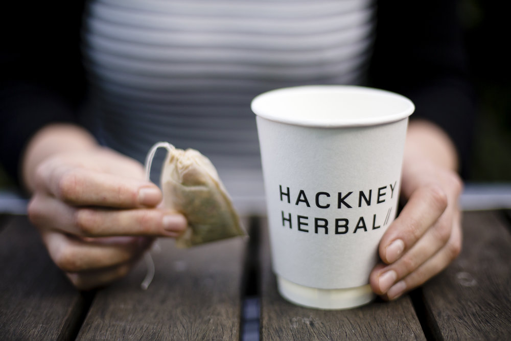Hackney Herbal  (1014 of 21).jpg