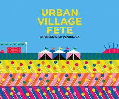 urban village fete.jpeg
