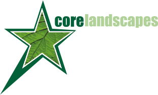 corelandscapes_web.png