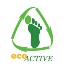 ecoactive.jpg