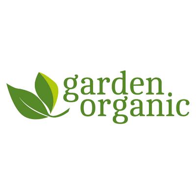 garden organic.png