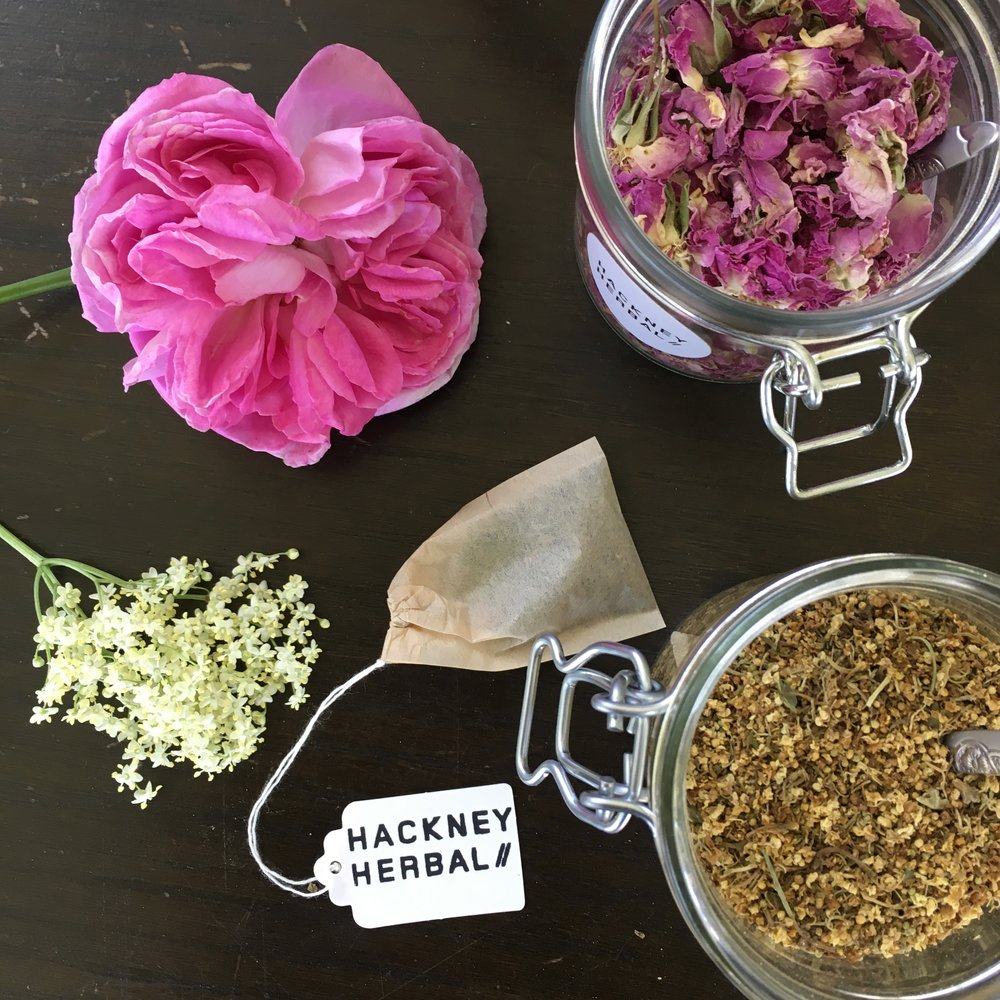Herbal Tea + Rose.jpg