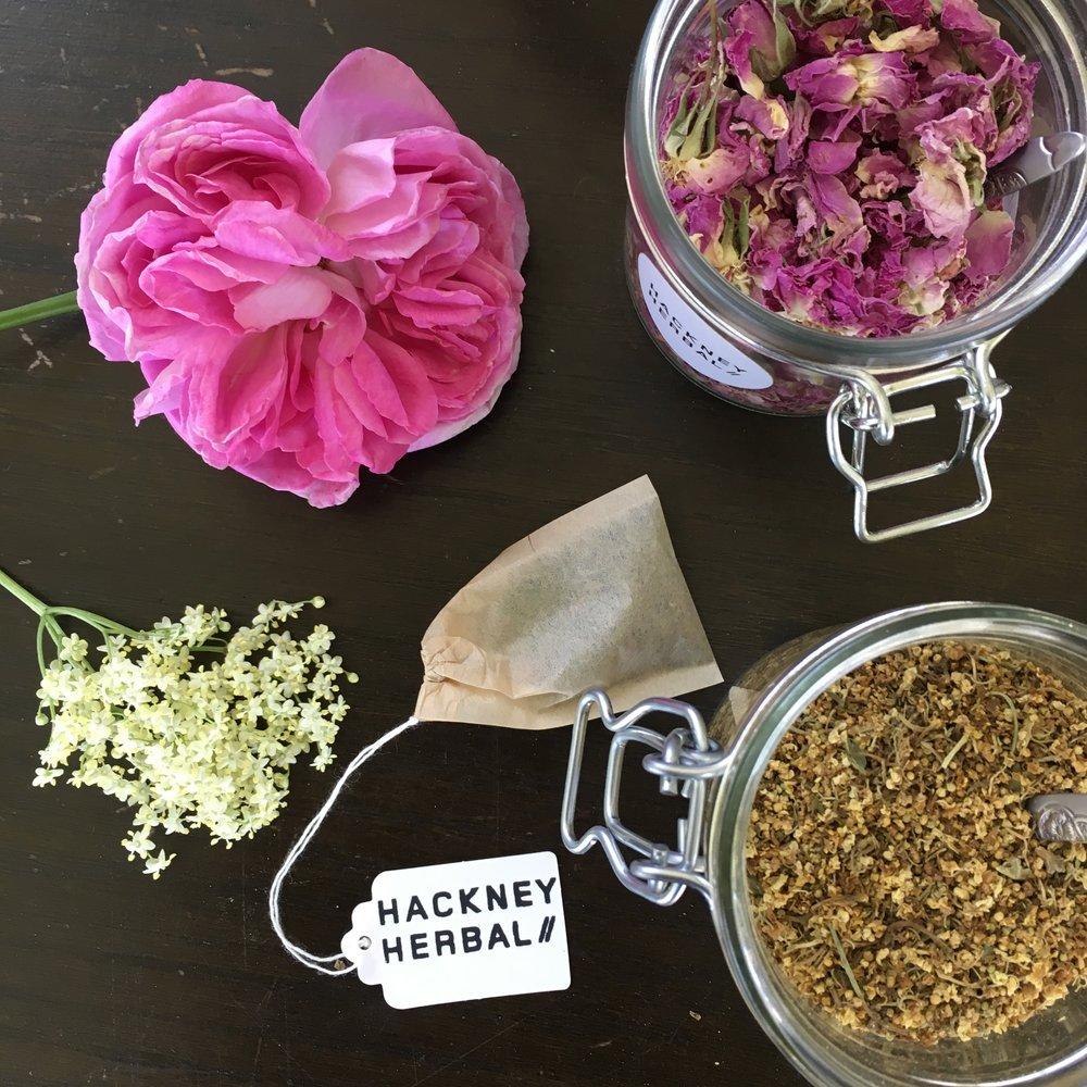 Herbal Tea + Rose.jpg