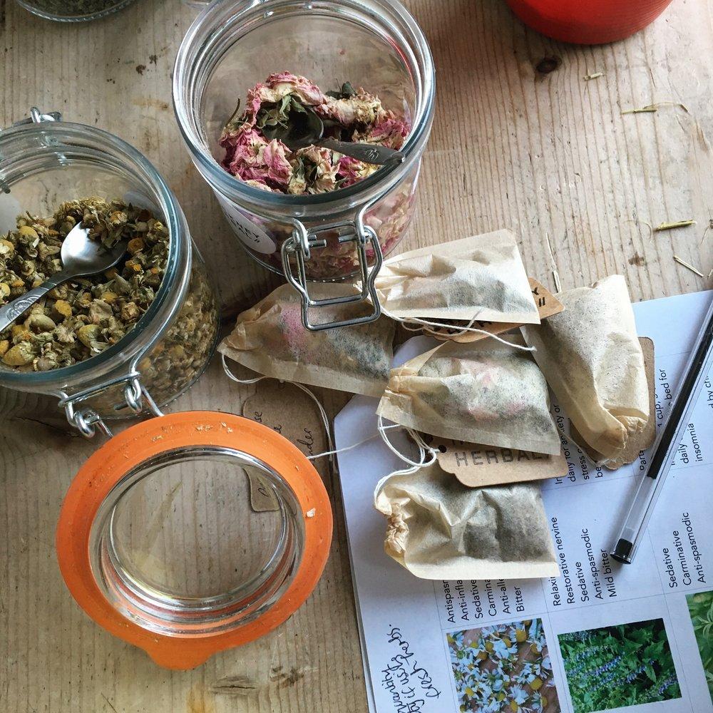 Herbal Teabags.jpg