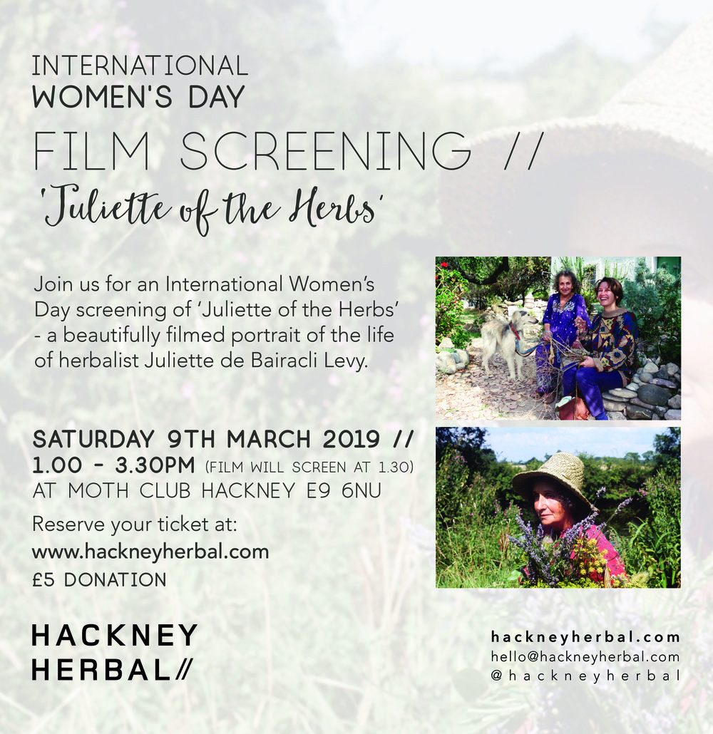 Hackney Herbal International Women_s Day Film Screening_3.jpg