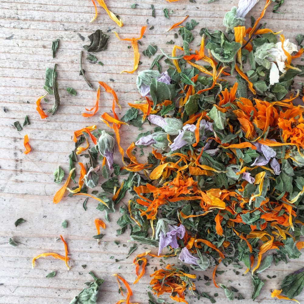 Hackney Herbal | Loose leaf blend.jpg