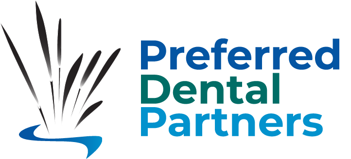 Preferred Dental Partners