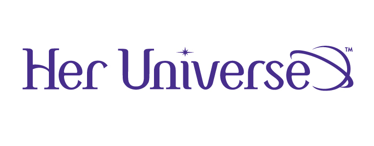 her-universe-logo.png