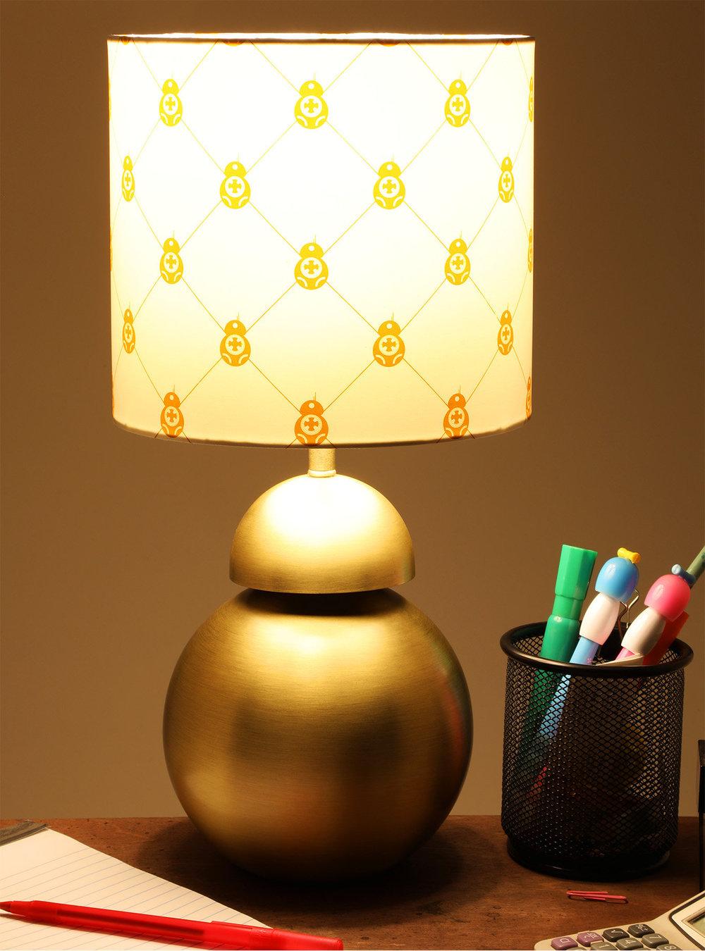 BB8lamp.jpg