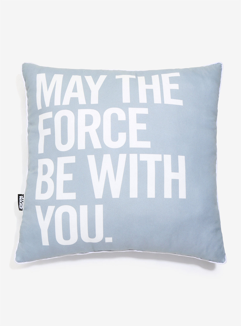 SW tonal pillow.jpg