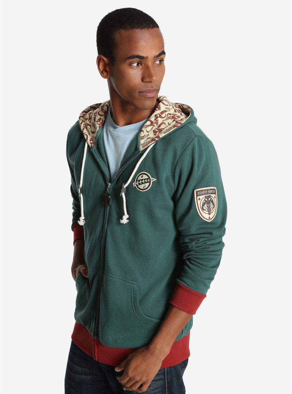 boba fett patch hoodie.jpg