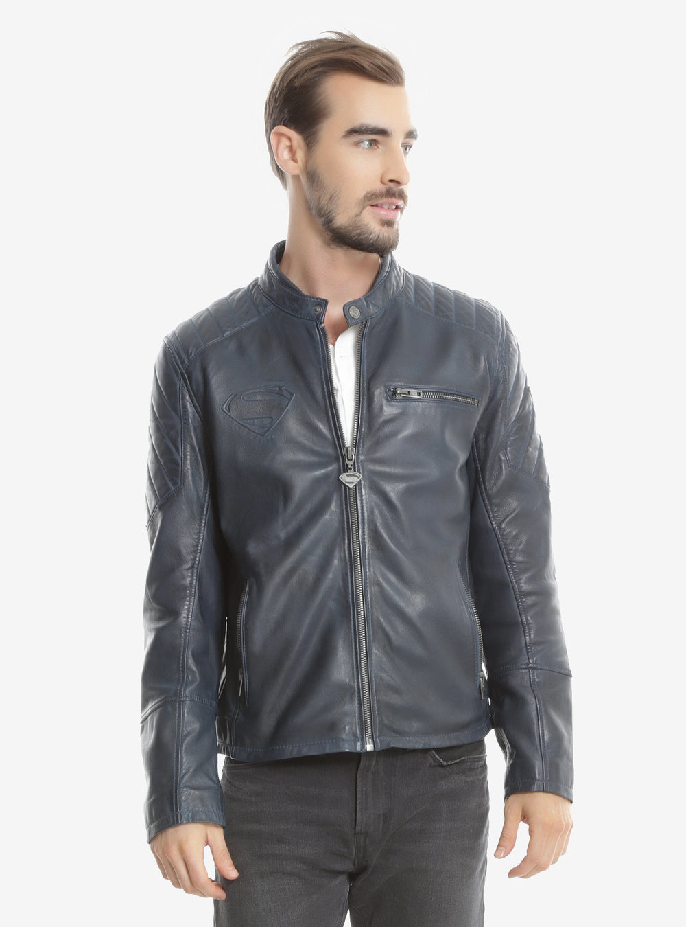 Superman Leather Jacket.jpg