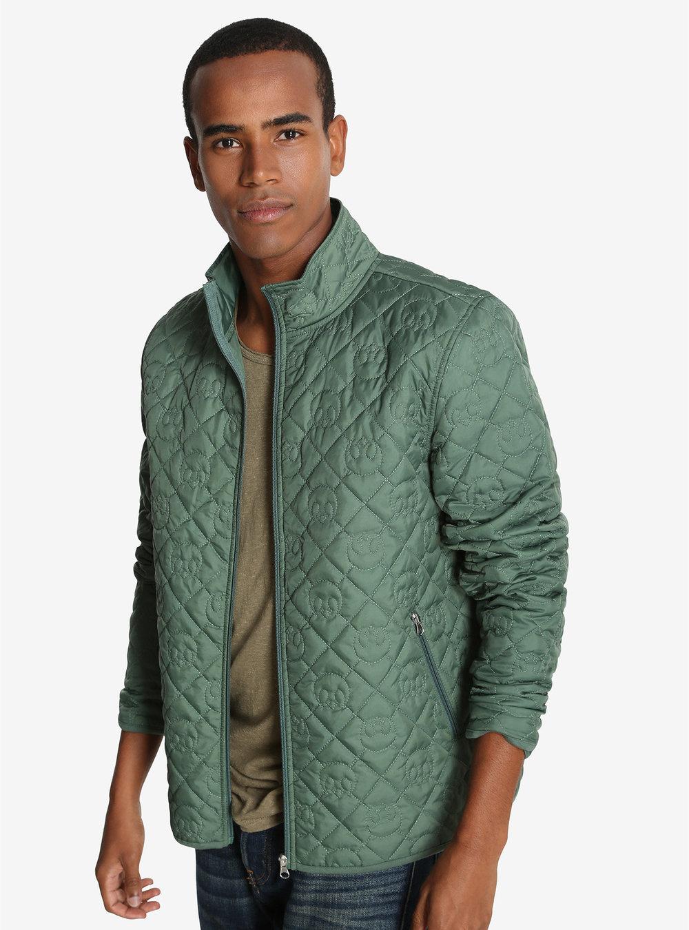 SW puffer jacket.jpg